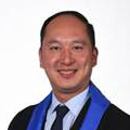 City-of-Adelaide-Councillor-Simon-Hou
